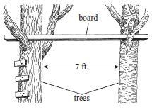 Tree House Plans For Two Trees craftsman style house plans donald gardner butler building house
