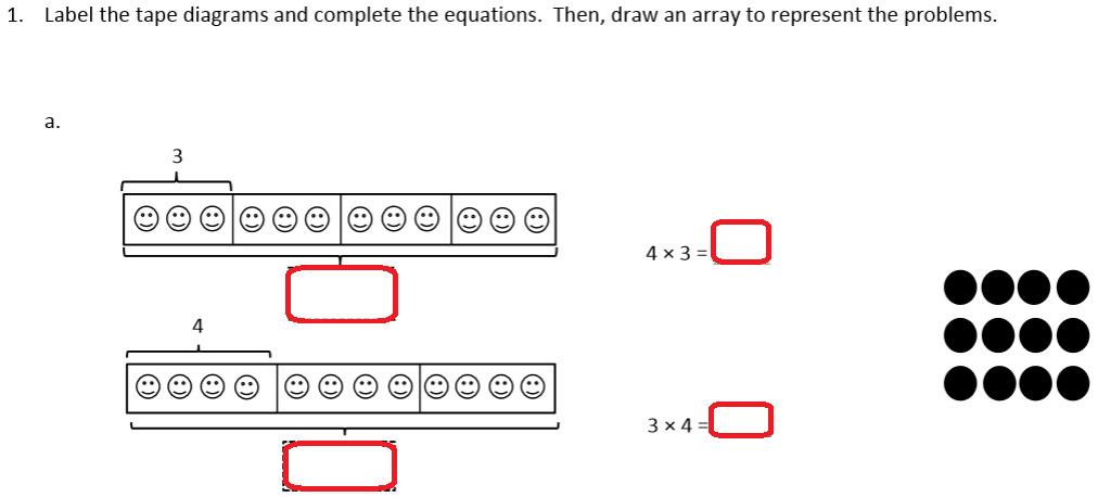 View Problems 31 Lesson 15 Homework 3oab5 3oac7