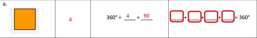 View Problems 44 Lesson 9 Problem Set 4c7